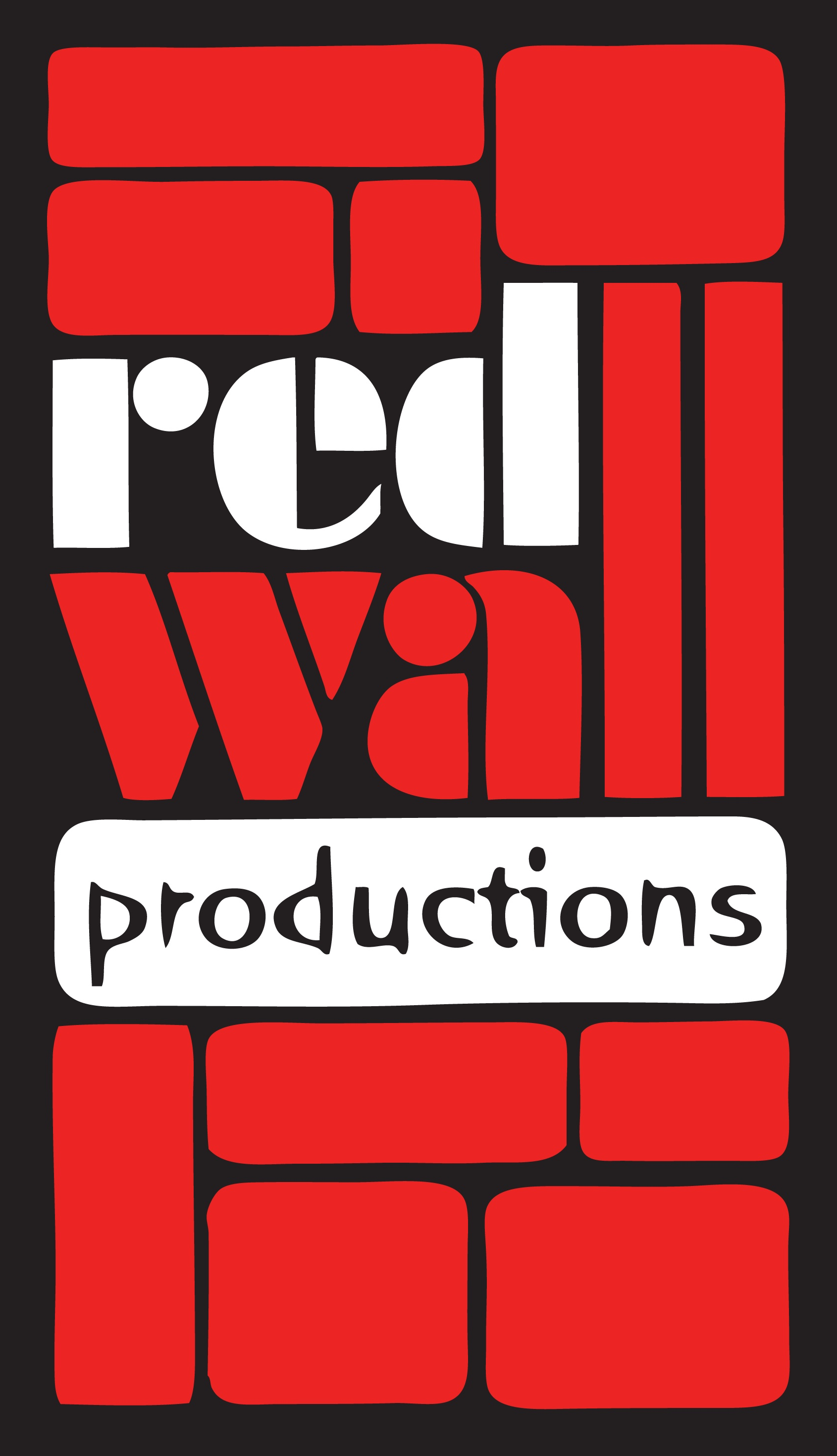 Red Wall Productions